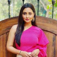 Uttaran star Rashami Desai joins Naagin 4 cast