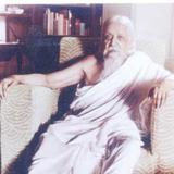 Sri Aurobindo Ghosh