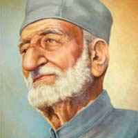 Abdul Ghaffar Khan Ftr Img