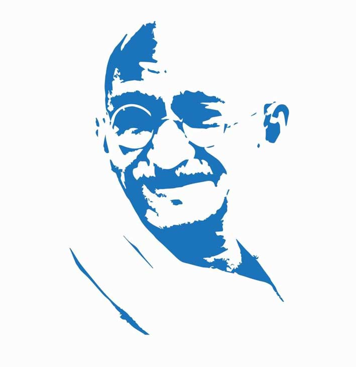 Gandhi and Global Nonviolence By Doug McGetchin, Associate Professor of History, Florida Atlantic University