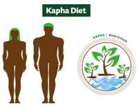 Kapha Diet