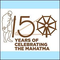 150 Anniversary Ftr Img