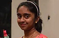 Anjali Kannan