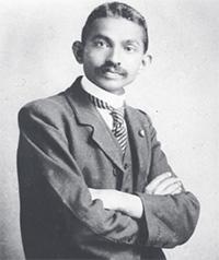 Gandhi3 1