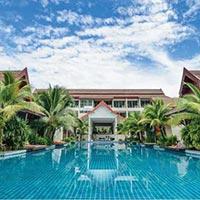 Hotel Investing Ftr Img