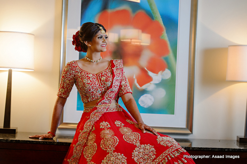Beauticians and Cosmetician by Payal MUA