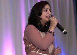 Purnima Mathur