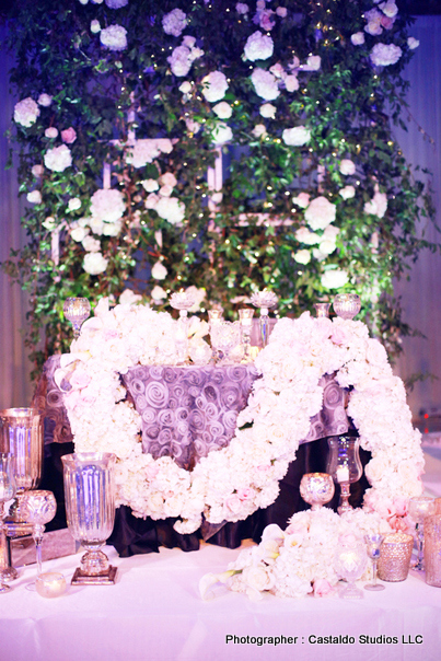 Indian Wedding Decoration Ideas