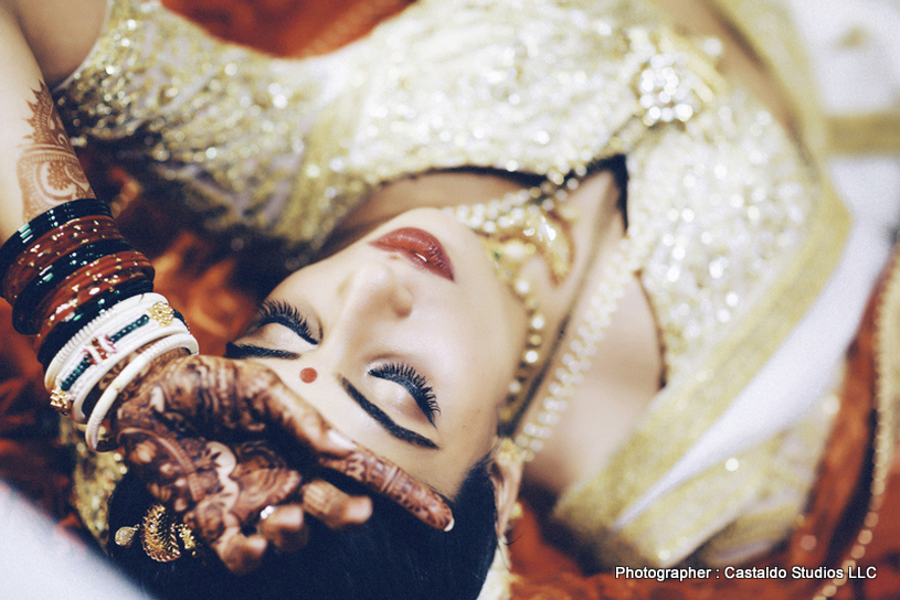 Reshma weds Roshan Indian Wedding at Sun N Fun International Fly In Expo Photographed by Castaldo Studios LLC