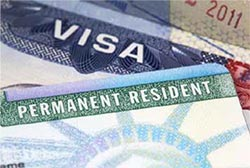 EB-5 Immigrant Investors