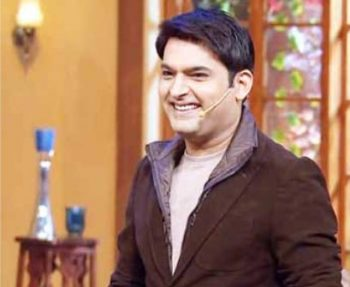 Kapil Sharma to shoot new content from home and re-launch show