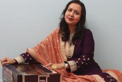 Madhuri Jadhav