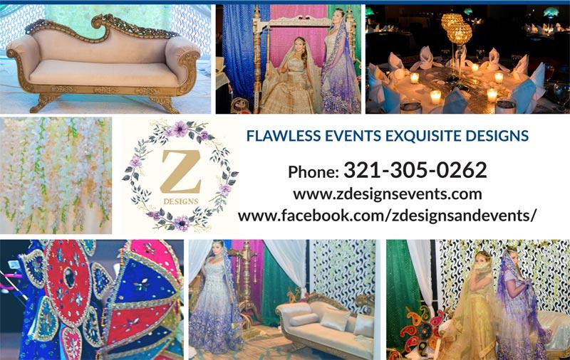 Z Designs
