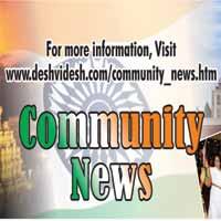 Community News February 2021