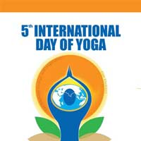Internationl_Day_of_Yoga