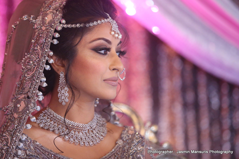 Details of the Indian wedding spree