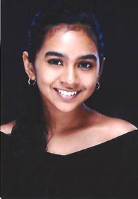 Shivani Pirmal