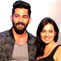 TV Star Vivan Bhathena and Nikhila Palat Blessed with Baby Girl