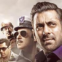 Salman Khan & Katrina Kaif's Bharat Trailer is Out