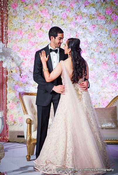Indian Wedding in Florida