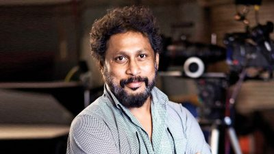 Director Shoojit Sircar's Instagram Hacked