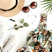 2019 Summer Fashion Trends Featured Image
