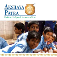 Akshaya Patra Launches Miami Chapter