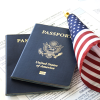 Update on USCIS Visitor Policy