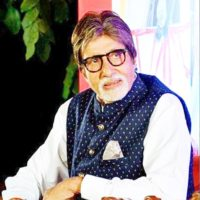 Big B Donates to Assam Flood Victims