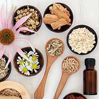 Ayurvedic Essentials for Healthy Skin
