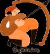 Dhanu ( Sagittarius )