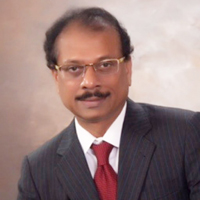 Dr. Sudhakar Jonnalagadda becomes the 37th President of AAPI, America's largest doctors' organization