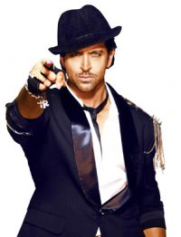 Hrithik Roshan Donates Funds to 100 Bollywood dancers