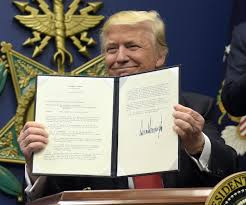 Pres-Trump-Signing-Immigration-Bill.