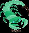 Vrishchika ( Scorpio )
