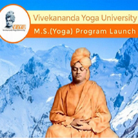Yoga University