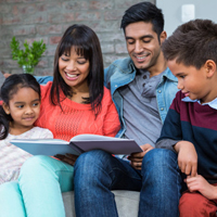 Online Family Resources For a Summer in Shutdown
