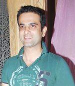 Manu Malik