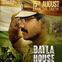 Batla House Feature