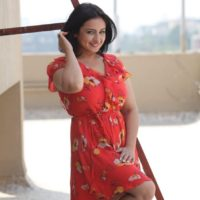 I dreamt of becoming an actor since my childhood – Divya Dutta