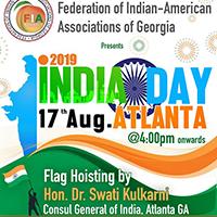 FIA Independence Day Ftr ImgCelebrations