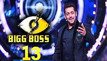 Latest Updates from Salman Khan's Bigg Boss 13