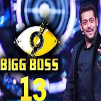 Latest Updates from Salman Khan's Bigg Boss 13