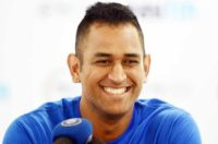 Dhoni to spend two weeks working for the Indian Army