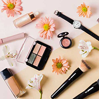Must Try Natural Makeup Brands