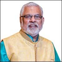 Raj Shah is a managing editor of Desh-Videsh Magazine and co-founder of Desh Videsh Media Group