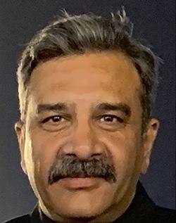 Rajul Kulshreshtha to Join as CEO of Madison Media Plus