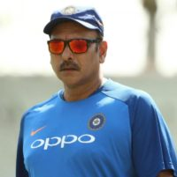 BCCI gets a shocking 2000 as Team India's coaching staff!