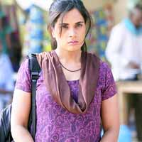 Richa-Chadha-Feature