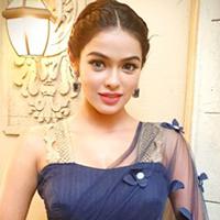 Nazar Star Sonyaa Ayodhya joins Kasautii Zindagii Ki